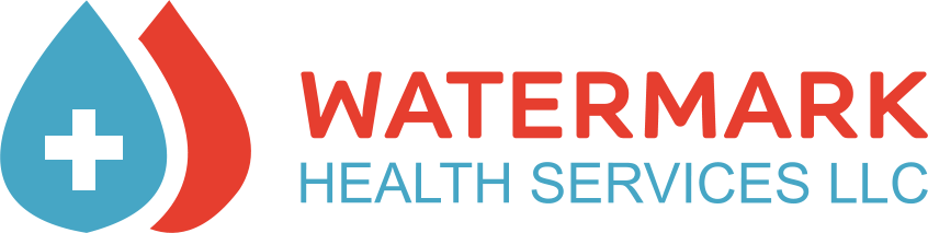Watermark Health Services LLC