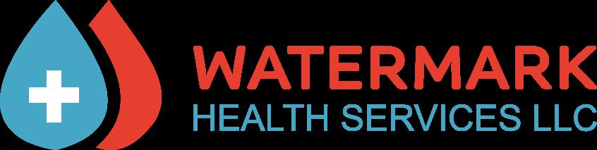 Watermark Health Services LLC